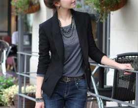 blazer-feminino-