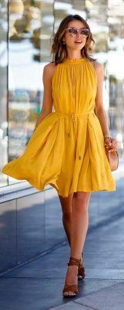 f389dee0dbc7dc39f260714cbf0916e4--yellow-summer-dresses-yellow-dress
