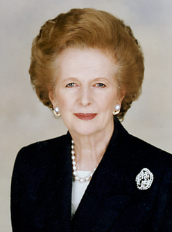 margaret_thatcher_cropped1.png