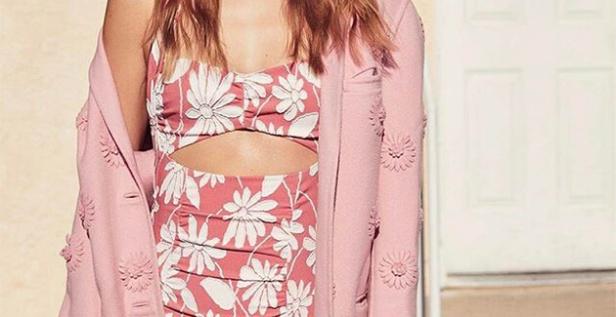 millenial-pink-na-moda